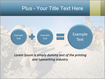 0000085060 PowerPoint Template - Slide 75