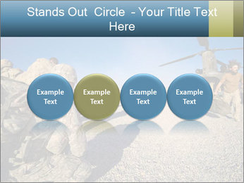 0000085060 PowerPoint Template - Slide 76