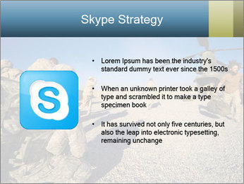 0000085060 PowerPoint Template - Slide 8
