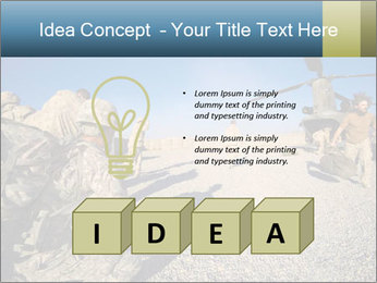 0000085060 PowerPoint Template - Slide 80