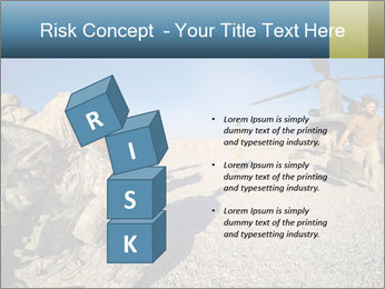 0000085060 PowerPoint Template - Slide 81