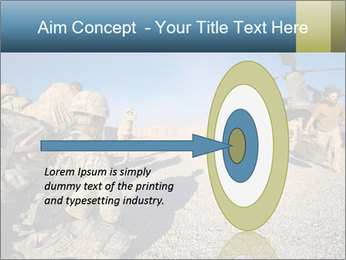 0000085060 PowerPoint Template - Slide 83