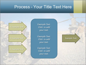 0000085060 PowerPoint Template - Slide 85