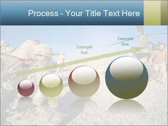 0000085060 PowerPoint Template - Slide 87