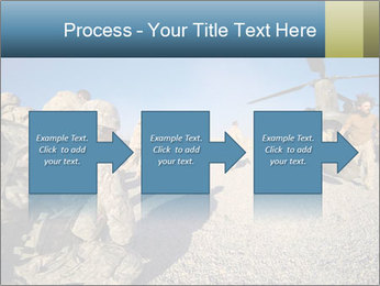 0000085060 PowerPoint Template - Slide 88