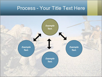 0000085060 PowerPoint Template - Slide 91