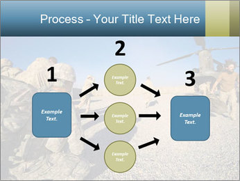 0000085060 PowerPoint Template - Slide 92