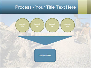 0000085060 PowerPoint Template - Slide 93