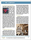 0000085060 Word Template - Page 3