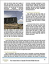 0000085060 Word Template - Page 4