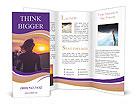 0000085061 Brochure Templates
