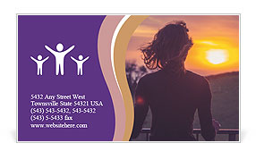 0000085061 Business Card Templates