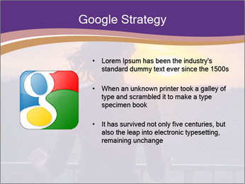 0000085061 PowerPoint Template - Slide 10