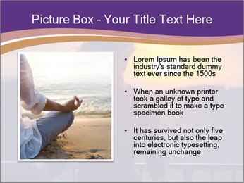 0000085061 PowerPoint Template - Slide 13