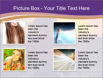 0000085061 PowerPoint Template - Slide 14