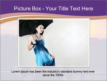 0000085061 PowerPoint Template - Slide 16