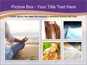 0000085061 PowerPoint Template - Slide 19