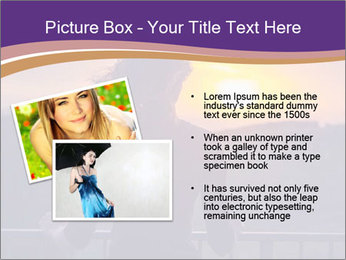0000085061 PowerPoint Template - Slide 20