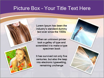 0000085061 PowerPoint Template - Slide 24