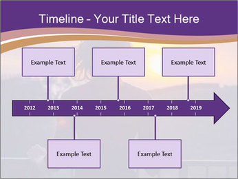 0000085061 PowerPoint Template - Slide 28
