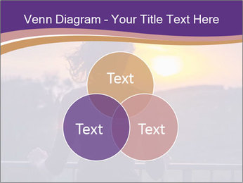 0000085061 PowerPoint Template - Slide 33