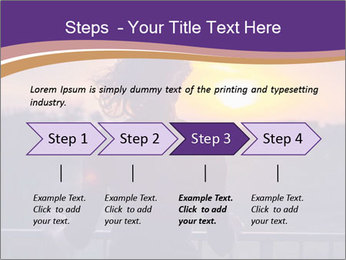 0000085061 PowerPoint Template - Slide 4