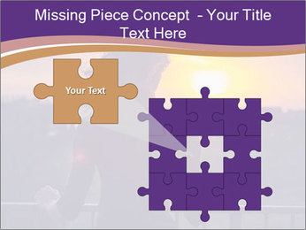 0000085061 PowerPoint Template - Slide 45