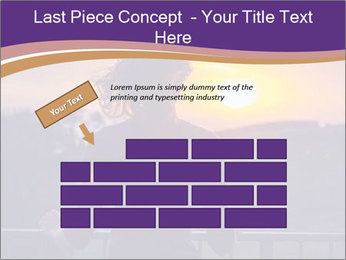 0000085061 PowerPoint Template - Slide 46