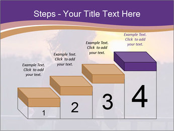 0000085061 PowerPoint Template - Slide 64