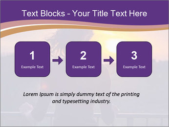 0000085061 PowerPoint Template - Slide 71