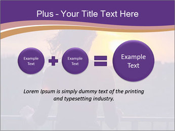 0000085061 PowerPoint Template - Slide 75