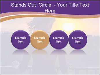 0000085061 PowerPoint Template - Slide 76