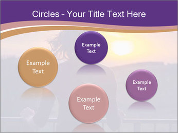 0000085061 PowerPoint Template - Slide 77