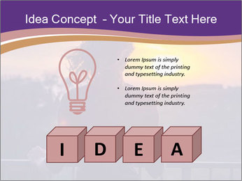 0000085061 PowerPoint Template - Slide 80