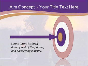 0000085061 PowerPoint Template - Slide 83