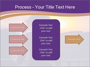 0000085061 PowerPoint Template - Slide 85
