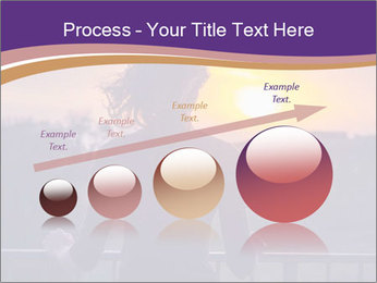 0000085061 PowerPoint Template - Slide 87