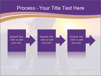 0000085061 PowerPoint Template - Slide 88