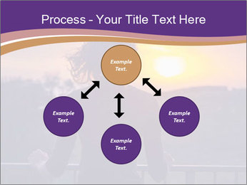 0000085061 PowerPoint Template - Slide 91