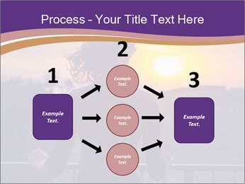 0000085061 PowerPoint Template - Slide 92