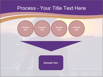 0000085061 PowerPoint Template - Slide 93