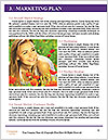 0000085061 Word Templates - Page 8