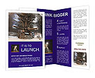 0000085062 Brochure Templates