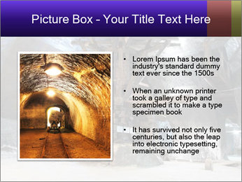 0000085062 PowerPoint Template - Slide 13