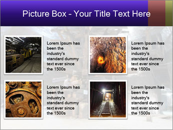 0000085062 PowerPoint Template - Slide 14