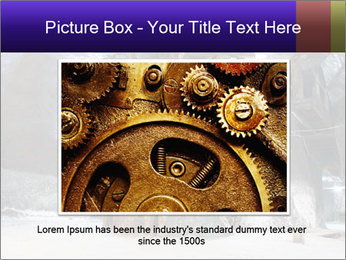 0000085062 PowerPoint Template - Slide 16