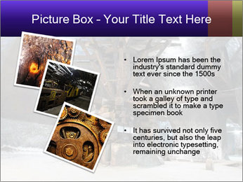 0000085062 PowerPoint Template - Slide 17