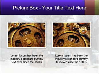 0000085062 PowerPoint Template - Slide 18