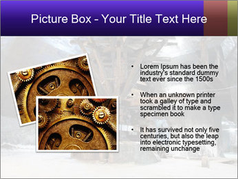 0000085062 PowerPoint Template - Slide 20