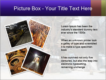 0000085062 PowerPoint Template - Slide 23